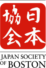 Japan_Society_logo_Text