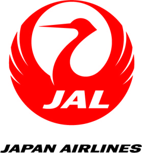 JAL101