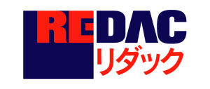 redac_color